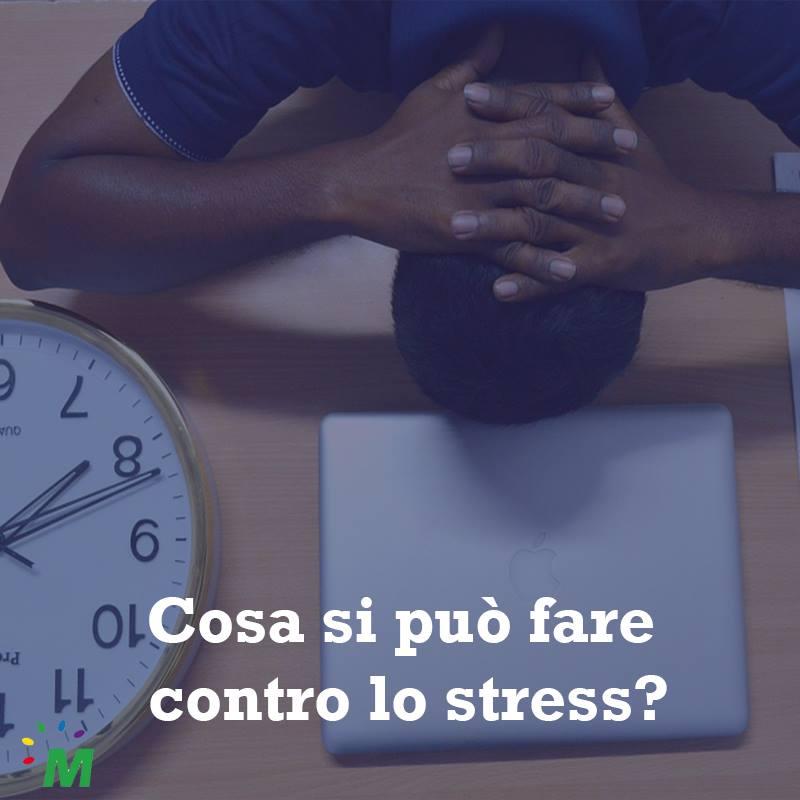 contrastare-stress-stanchezza-fisica-mentale