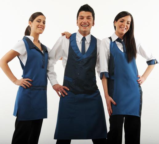 abbigliamento-professionale-alberghiero