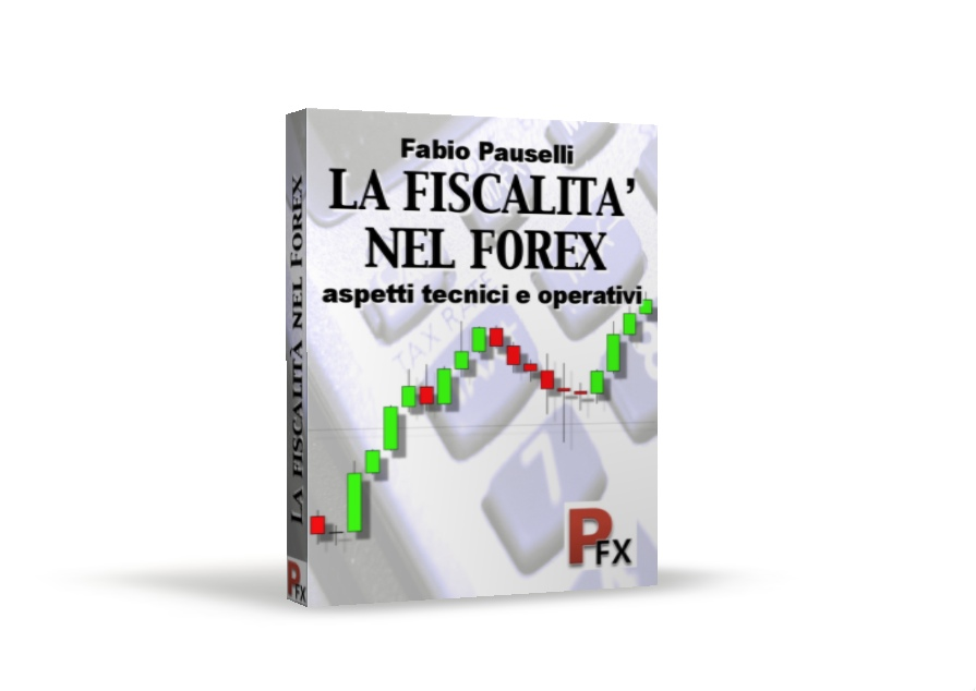 guide-forex