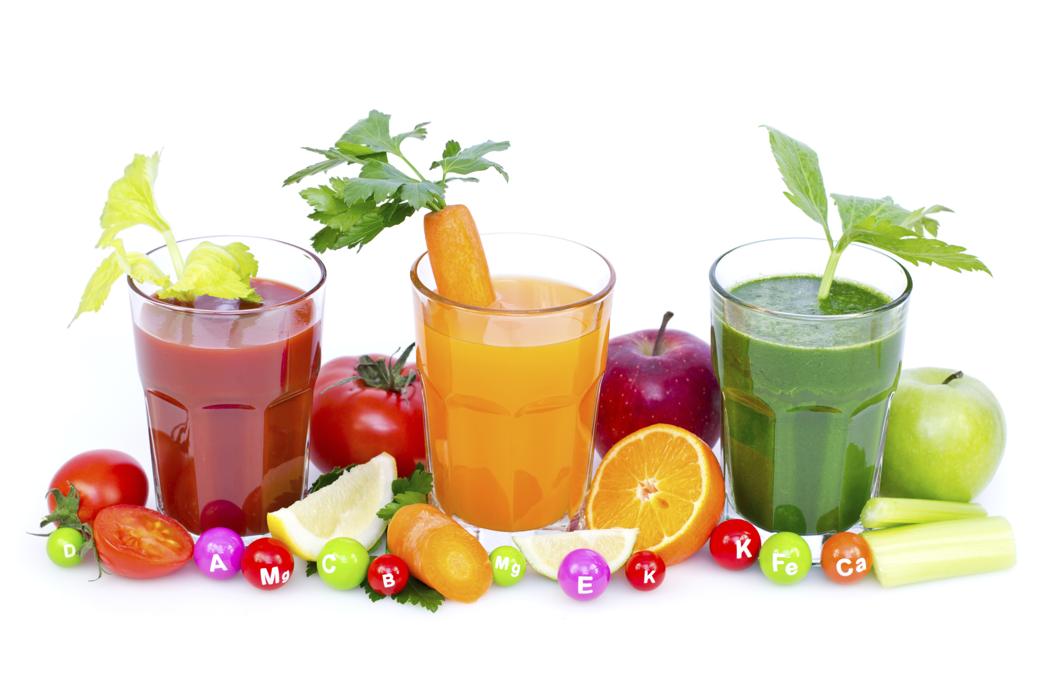 supporto-giusto-corpo-integrazione-alimentare