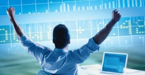 Corsi online forex trading