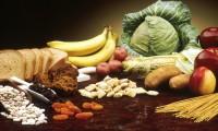 Gli integratori alimentari di Meetab. Un aiuto naturale per il tuo corpo.