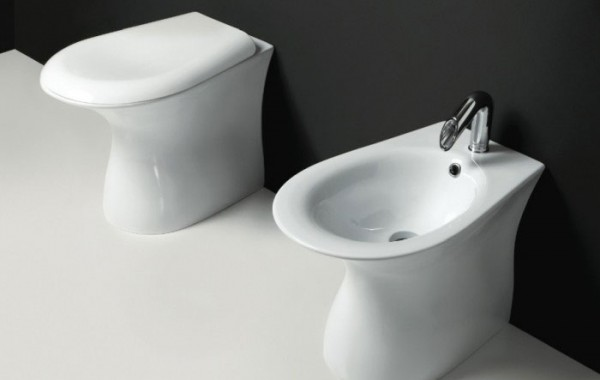 Sanitari Bagno A Scomparsa: Arredo bagno.