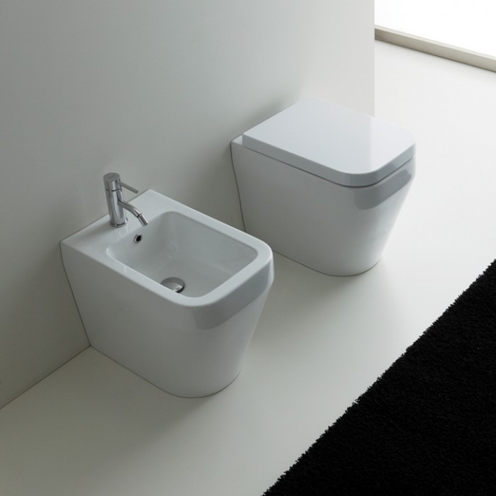 Sanitari shop online termosifoni in ghisa scheda tecnica - Sanitari per bagno prezzi ...