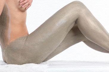fanghi-anticellulite-con-argilla
