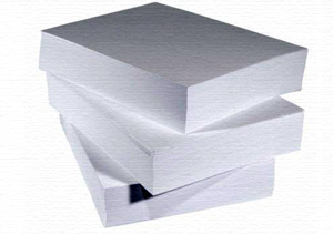 tipi-di-carte-formati-e-grammature