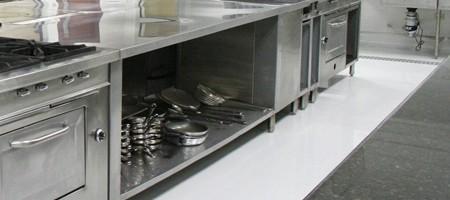 Cucine industriali usate il meglio su - Cucine industriali usate ...