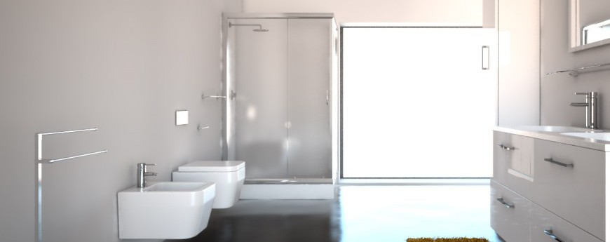 Vendita mobili bagno online accessori bagno for Vendita mobili bagno