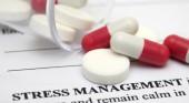 Integratori contro lo stress? Meetab sicurezza e qualità