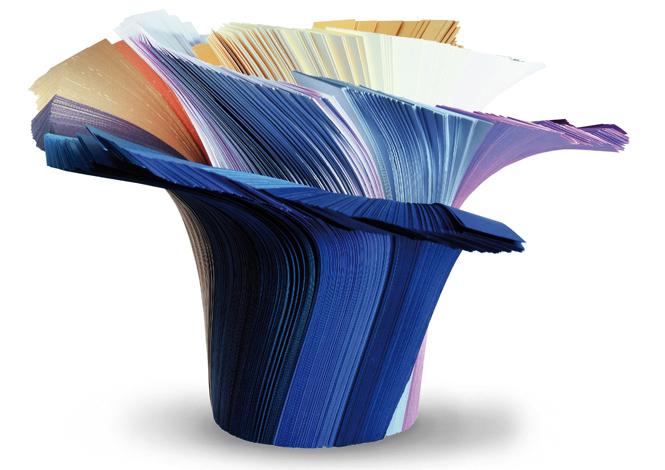 tipografie-a-torino-la-stampa-sostenibile