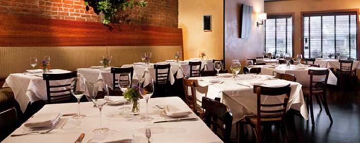 online tutte le attrezzature per ristoranti scopri progettousatoit