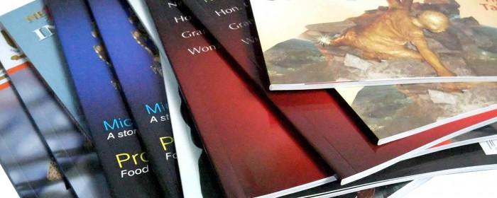 formato-stampa-riviste