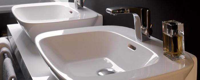 Vendita di arredo bagno online, un nuovo modo per arredare