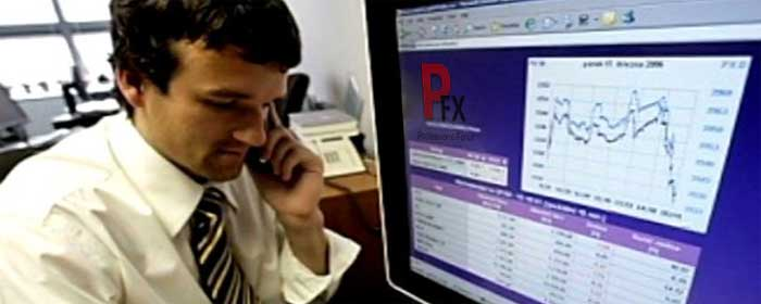 online-forex-trading-corsi