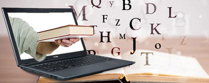 stampa-libri-in-pochi-clic