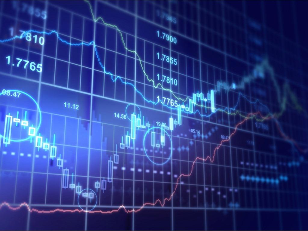 forex-day-trading-gli-errori-da-evitare