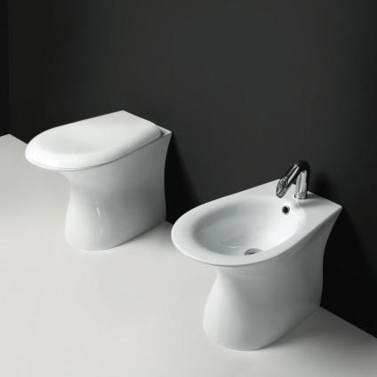 sospesi-o-pavimento-la-scelta-dei-sanitari-bagno