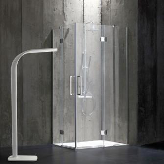 Arredo bagno: ispirazioni internazionali - Aziende Shop