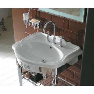 Tra industrial ed elegante: sanitari bagno alternativi - Aziende Shop