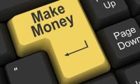 Trading opzioni: informazioni di base, servizio analisi