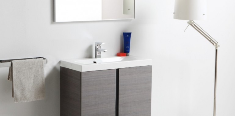 Accessori bagno online per arredare e completare il tuo for Bagno online shop