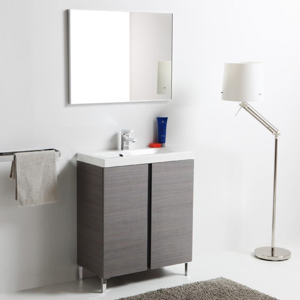 accessori bagno online per arredare e completare il tuo bagno aziende shop