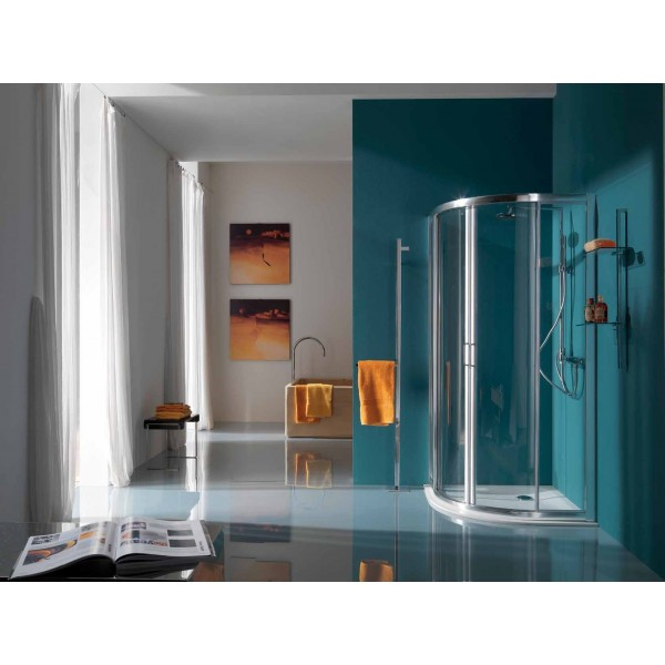 cabina-doccia-le-soluzioni-rilassanti-portata-di-mano