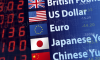 Forex online: leggere le situazioni macroeconomiche