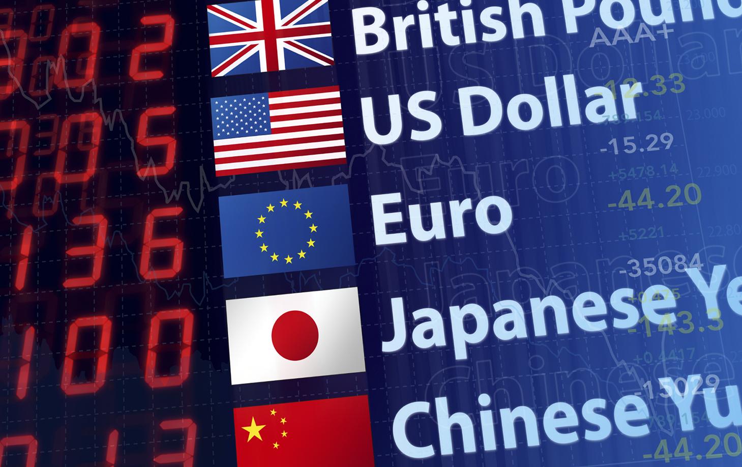 forex-online-leggere-le-situazioni-macroeconomiche