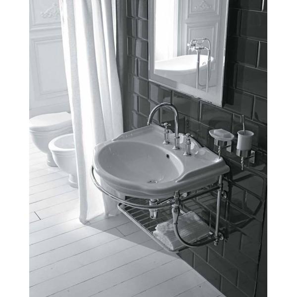 Vendita sanitari online la ricerca del bagno perfetto for Arredo bagno vendita on line