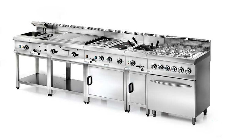 scelta-migliore-offerte-cucine-industriali