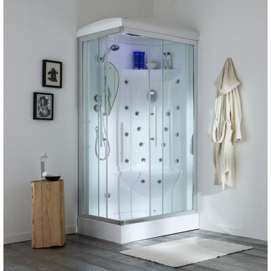 cabina-doccia-quella-che-ti-serve