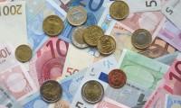 Forex trading: conoscere meglio le monete sul mercato