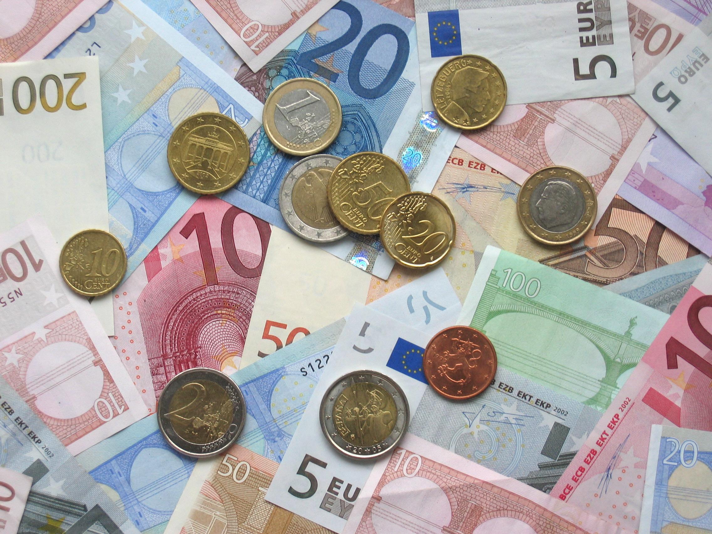 forex-trading-conoscere-meglio-le-monete-sul-mercato