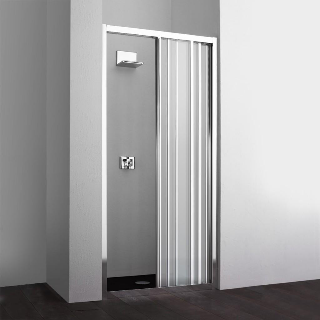 doccia-nicchia-come-scegliere-la-porta-migliore