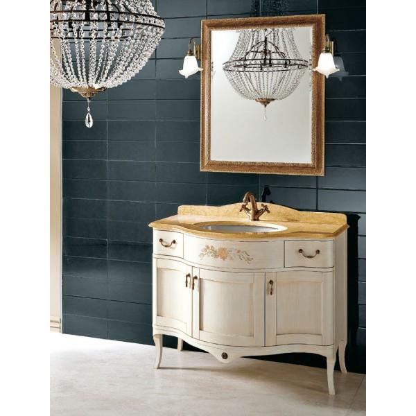 mobili bagno: l'arredamento all'inglese - aziende shop - Arredo Bagno Inglese