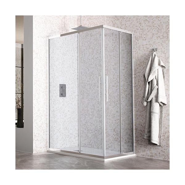 box-doccia-integrarlo-al-meglio-un-progetto-cool