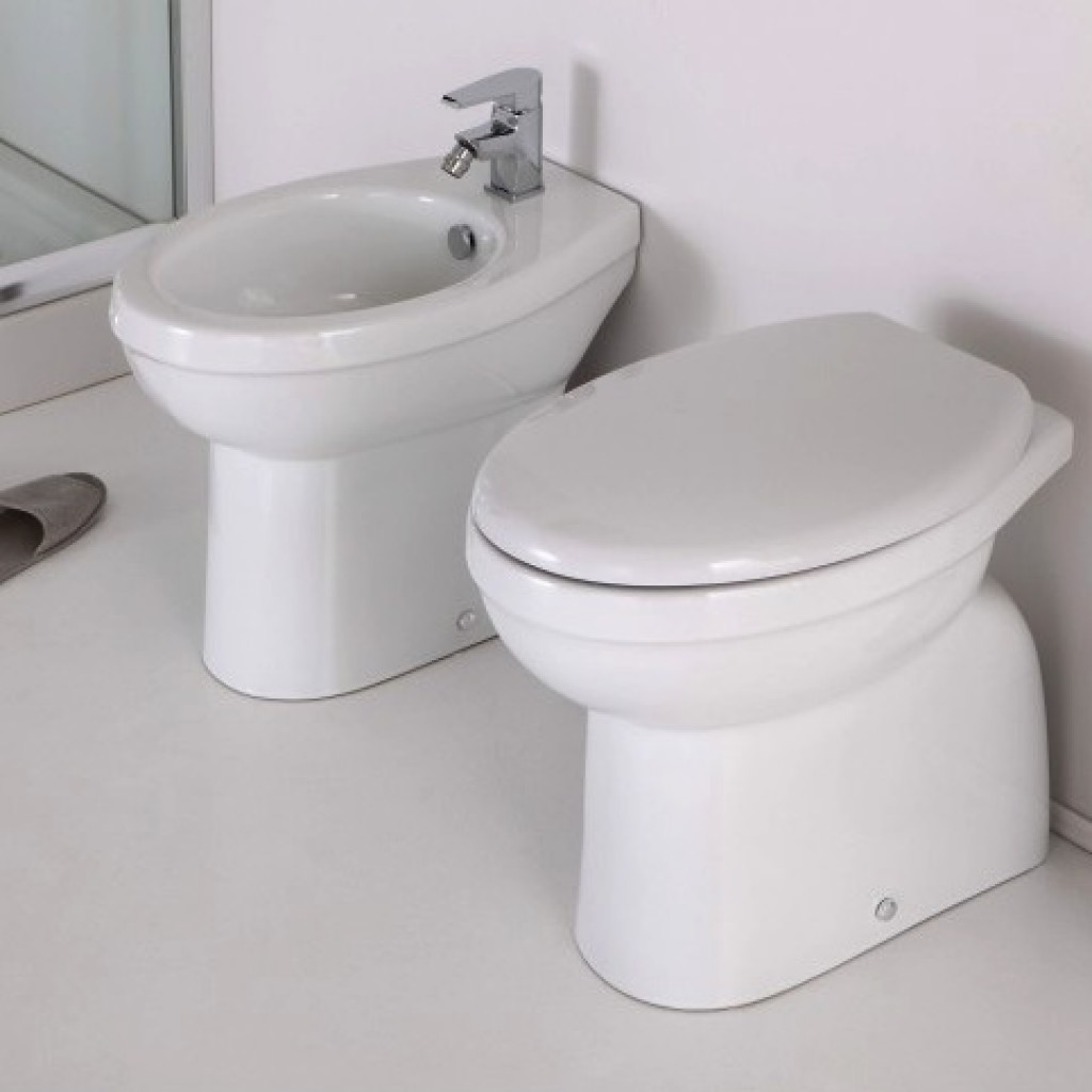 Ristrutturare con i sanitari bagno online aziende shop - Migliori sanitari bagno ...