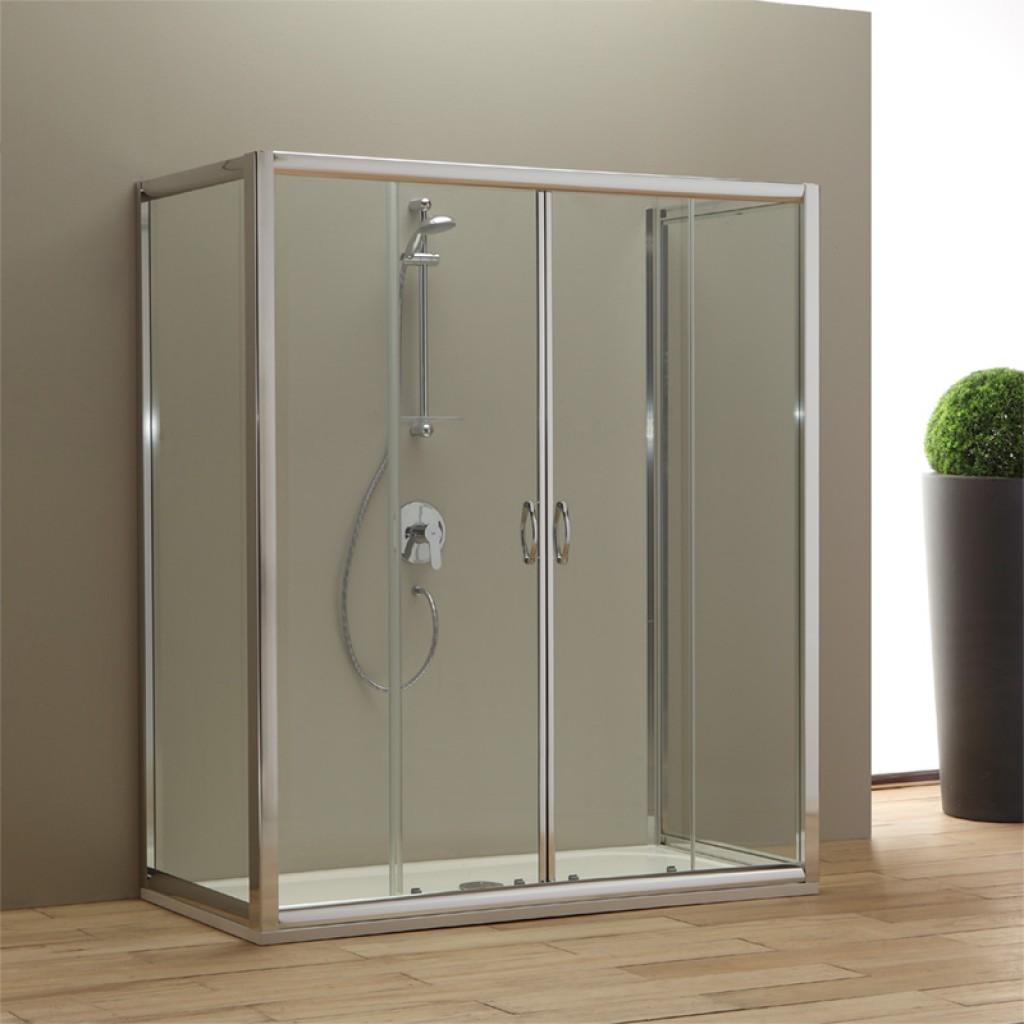 box doccia offerte come trovare la vera convenienza