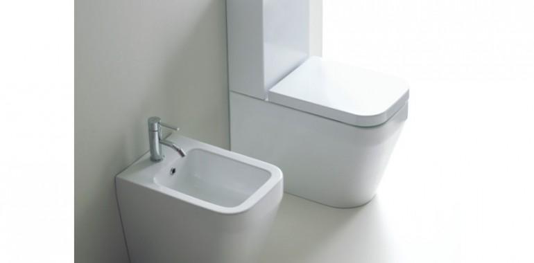 Sanitari bagno: una carrellata su modelli e tendenze - Aziende Shop