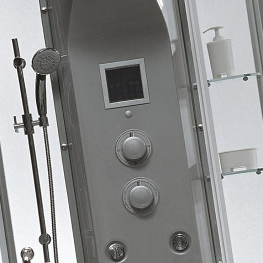 le-cabine-doccia-multifunzione-con-cui-migliorare-il-bagno