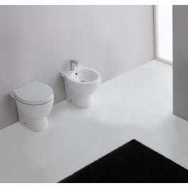 Sanitari bagno online come rinnovare il bagno senza - Rinnovare il bagno senza rompere ...
