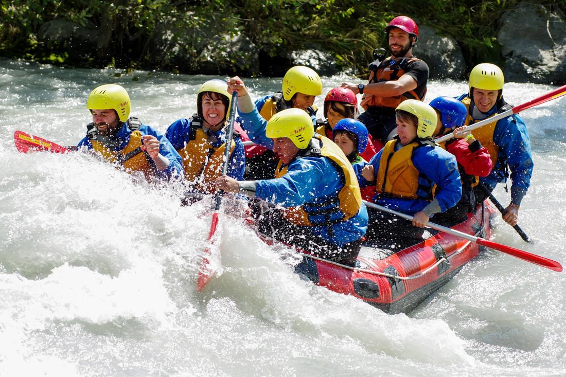 rafting-sudtirol-avventure-per-tutta-la-famiglia-in-alto-adige