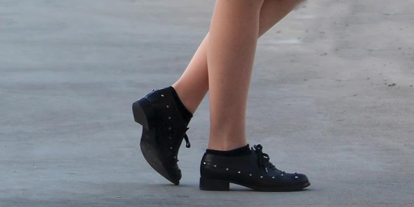 ricatti-shoes-calzature-online-dove-i-prezzi-non-aumentano-mai