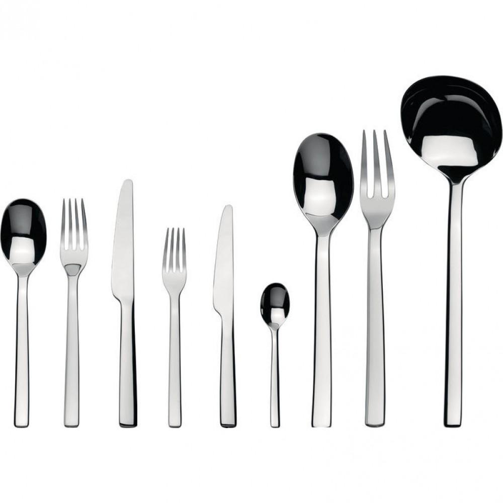 posate-in-acciaio-il-design-e-in-tavola