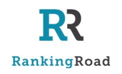 per-il-seo-internazionale-scegli-ranking-road