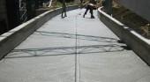 Chi realizza pavimenti speciali per le infrastrutture