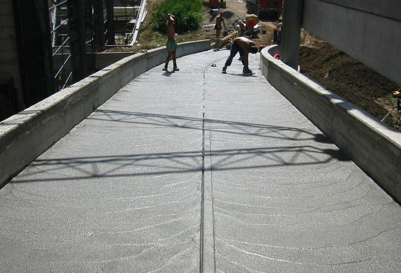 le-pavimentazioni-speciali-bmb-system