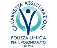 Logo Assicurazione Cattolica Parma