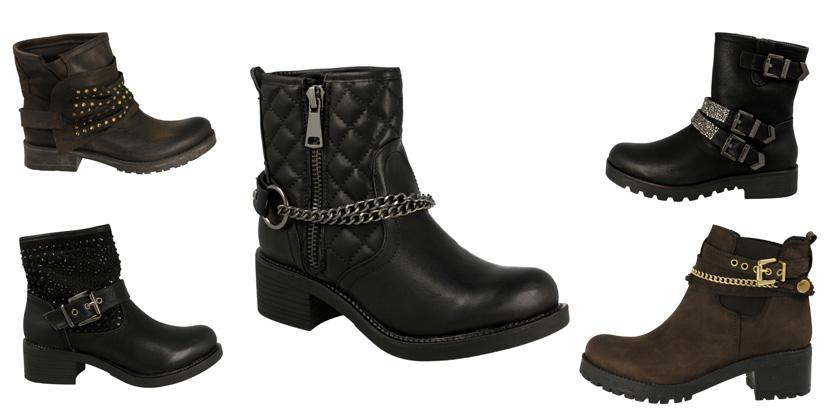 i-biker-boots-sempre-piu-di-moda